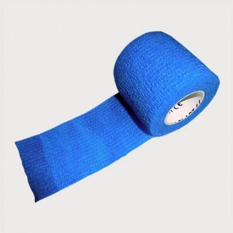 OK-plast Modrá široká (5x450)