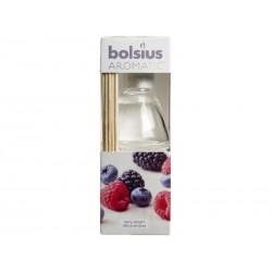 Bolsius aroma difuzér Bobulové potěšení 45 ml