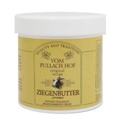 Kozí máslový krém 250 ml - vom Pullach Hof
