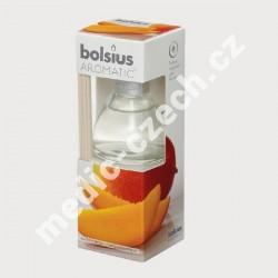 Bolsius aroma difuzér Mango 45 ml