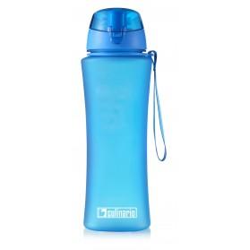 Láhev na pití Ice Loop 0,7 litru