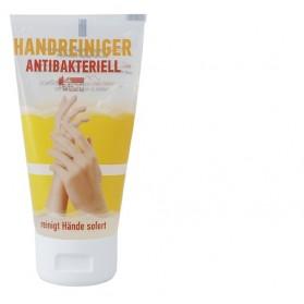 Antibakteriální gel 50 ml