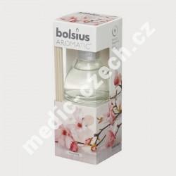 Bolsius aroma difuzér Magnólie 45 ml