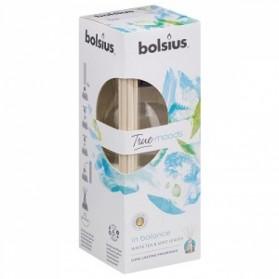 Bolsius aroma difuzér In balance 45 ml