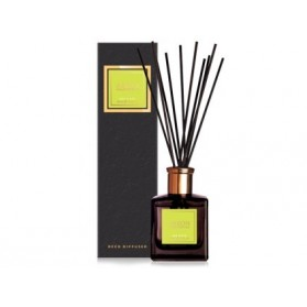 AREON HOME PERFUME BLACK 150ml Eau d´Été