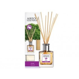 AREON HOME PERFUME150ml Lilac