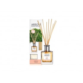 AREON HOME PERFUME 150ml Neroli