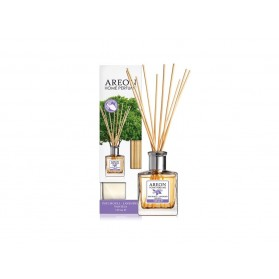 AREON HOME PERFUME 150ml -Patch-Lavender-Vanilla