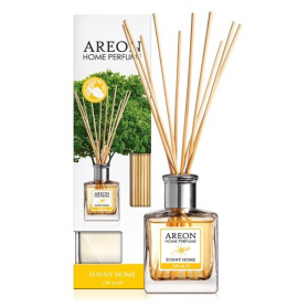 AREON HOME PERFUME 150 ml - Sunny Home