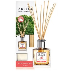 AREON HOME PERFUME 150 ml - Spring Bouquet