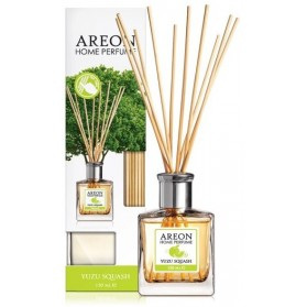 AREON HOME PERFUME 150 ml - Yuzu Squash
