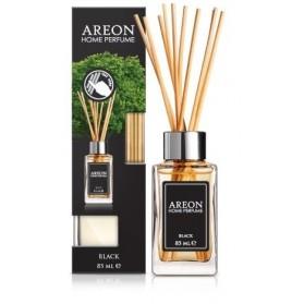 AREON HOME PERFUME 85 ml - Black