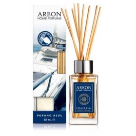 AREON HOME PERFUME 85 ml - Verano Azul