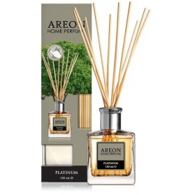 AREON HOME PERFUME LUX 150 ml - Platinum