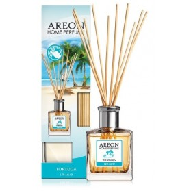 AREON HOME PERFUME 150 ml - Tortuga