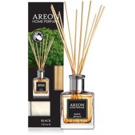 AREON HOME PERFUME 150 ml - Black