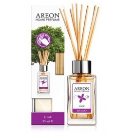 AREON HOME PERFUME 85 ml - Lilac