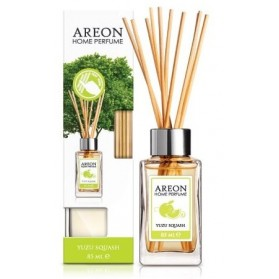 AREON HOME PERFUME 85 ml - Yuzu Squash
