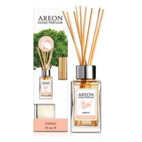 AREON HOME PERFUME 85 ml - Neroli