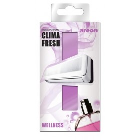 AREON CLIMA FRESH - Wellness