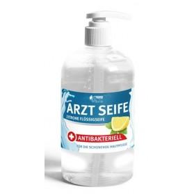Antibakteriální mýdlo 300 ml