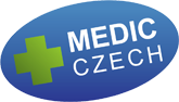 MEDIC CZECH s.r.o.